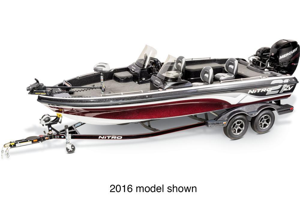 Nitro fish and ski boats 2017 sport series pro series publicscrutiny Images