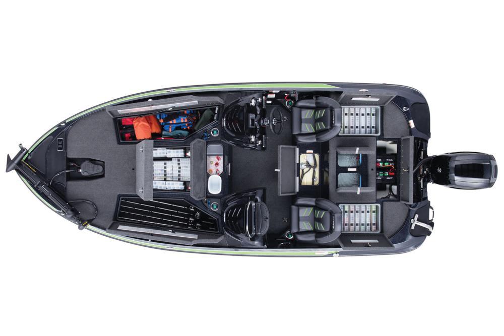 2017 NITRO® Z18 B Boat on chevy tracker engine diagram, geo tracker transmission diagram, tracker suspension diagram, tracker wiring colors, tracker fuse diagram, tracker accessories, geo tracker brake diagram, geo tracker body parts diagram, tracker radio,