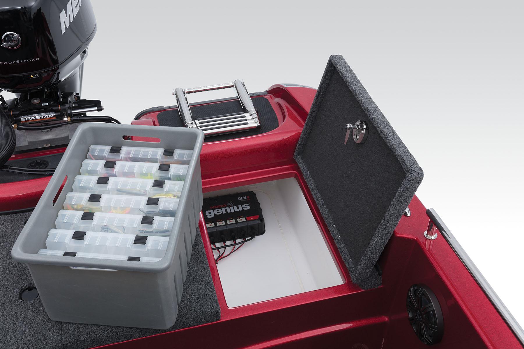 2018 Nitro Zv18 Auto Xs Winch Wiring Diagram