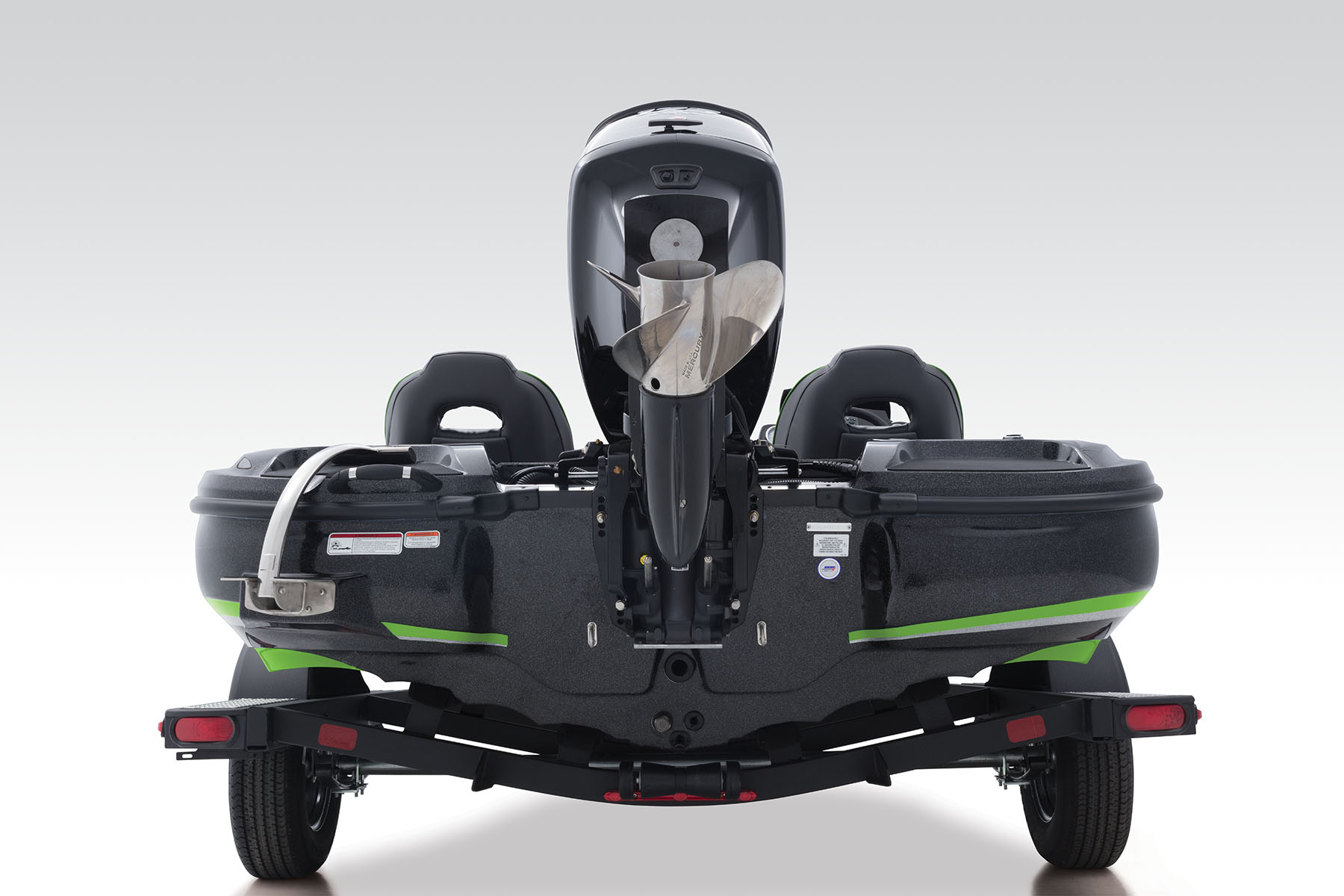 2018 Nitro Z18 Bass Boat Minn Kota Trolling Motor Wiring Diagram Motorcycle Review And Mercury Outboard
