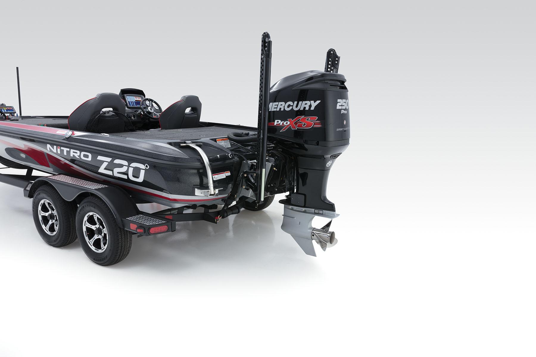 Z20 Z-PRO