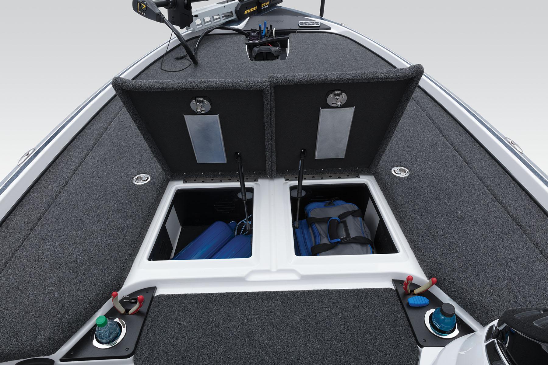 Mesmerizing Nitro B Boat Wiring Diagram Contemporary Best Image
