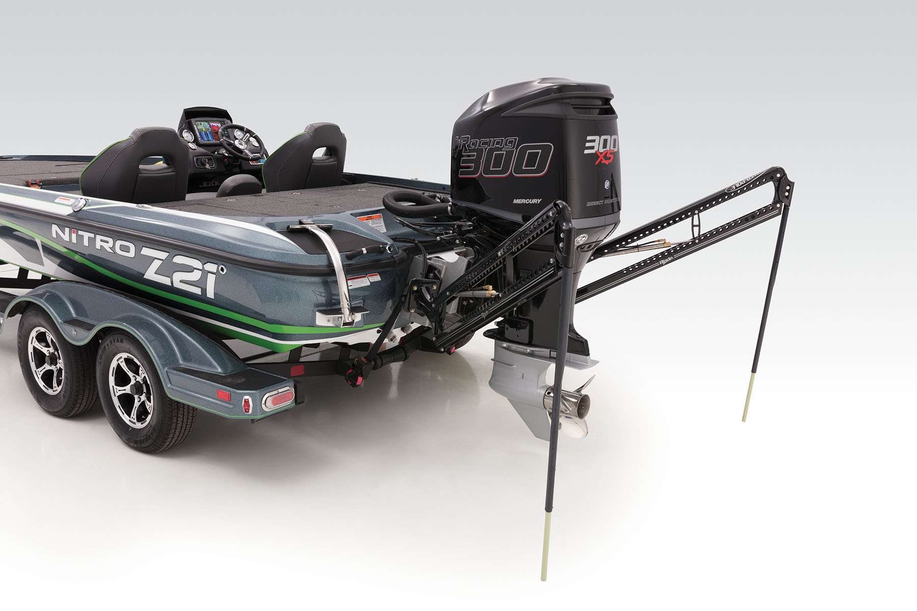 2018 Nitro Z21 Bass Boat W Z Pro Package Bilge Pump Wiring Diagram