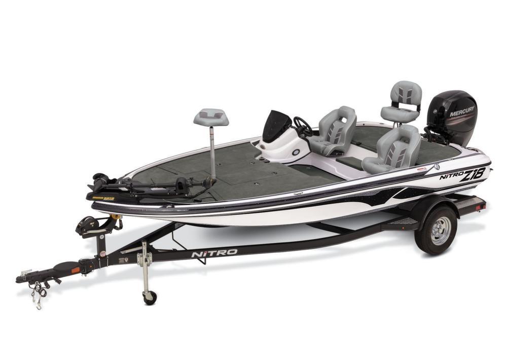 bass boat sweepstakes 2019 nitro 174 bass boats 2019 z series 3712