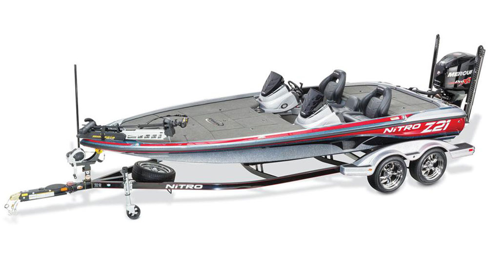nitro performance fishing boats rh nitro com